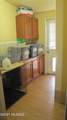 3048 Curtis Road - Photo 3