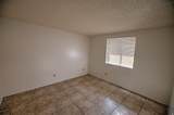 3962 Presidio Road - Photo 6