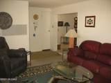 5716 Rocking Circle Street - Photo 3