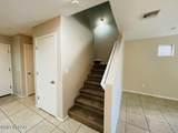 5994 Cedar Elm Lane - Photo 14