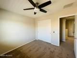 5994 Cedar Elm Lane - Photo 24