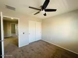 5994 Cedar Elm Lane - Photo 26