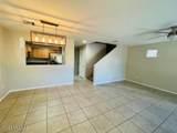 5994 Cedar Elm Lane - Photo 5