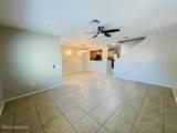 5994 Cedar Elm Lane - Photo 8