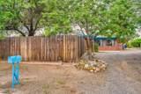 673 Catalina Avenue - Photo 46