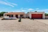7800 Camino Los Brazos - Photo 1
