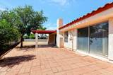 7800 Camino Los Brazos - Photo 18