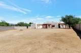 7800 Camino Los Brazos - Photo 20