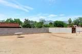 7800 Camino Los Brazos - Photo 21