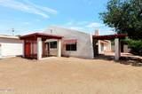 7800 Camino Los Brazos - Photo 22