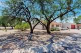 7800 Camino Los Brazos - Photo 3