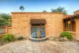 3820 River Hills Drive - Photo 3