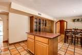 9125 Indian Hills Road - Photo 10