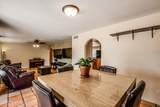 9125 Indian Hills Road - Photo 12