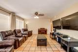 9125 Indian Hills Road - Photo 13
