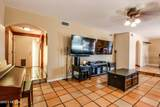 9125 Indian Hills Road - Photo 16