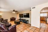 9125 Indian Hills Road - Photo 17