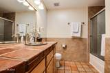 9125 Indian Hills Road - Photo 19