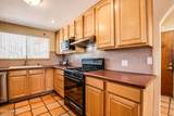 9125 Indian Hills Road - Photo 4