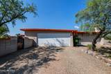 9125 Indian Hills Road - Photo 43
