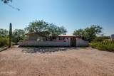 9125 Indian Hills Road - Photo 47