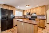 9125 Indian Hills Road - Photo 7