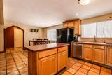 9125 Indian Hills Road - Photo 9