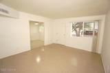 3235 Los Altos Avenue - Photo 15