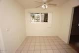 3235 Los Altos Avenue - Photo 21