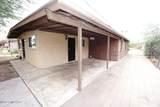 3235 Los Altos Avenue - Photo 3
