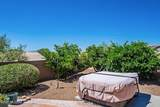 65685 Desert Moon Court - Photo 47