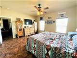 8950 Ghost Ranch Trail - Photo 10