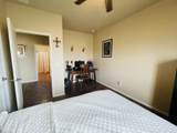 8950 Ghost Ranch Trail - Photo 17