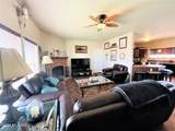 8950 Ghost Ranch Trail - Photo 2