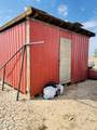 8950 Ghost Ranch Trail - Photo 33