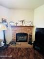 8950 Ghost Ranch Trail - Photo 4