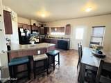 8950 Ghost Ranch Trail - Photo 5