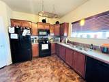 8950 Ghost Ranch Trail - Photo 7