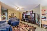 6047 Window Ridge Lane - Photo 10