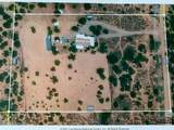 266 Well Drilling Road - Photo 50