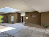 6554 Carondelet Drive - Photo 23