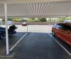 6554 Carondelet Drive - Photo 24