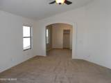 14048 Fairway Bluff Court - Photo 15