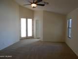 14048 Fairway Bluff Court - Photo 16