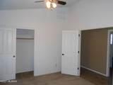 14048 Fairway Bluff Court - Photo 17