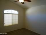14048 Fairway Bluff Court - Photo 21