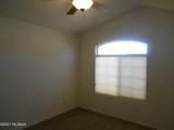 14048 Fairway Bluff Court - Photo 22