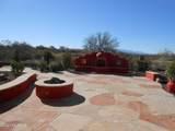 14048 Fairway Bluff Court - Photo 25