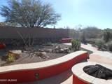 14048 Fairway Bluff Court - Photo 28