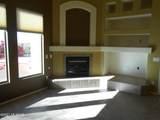 14048 Fairway Bluff Court - Photo 7